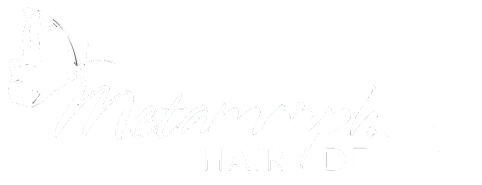Metamorphosis Hair Design